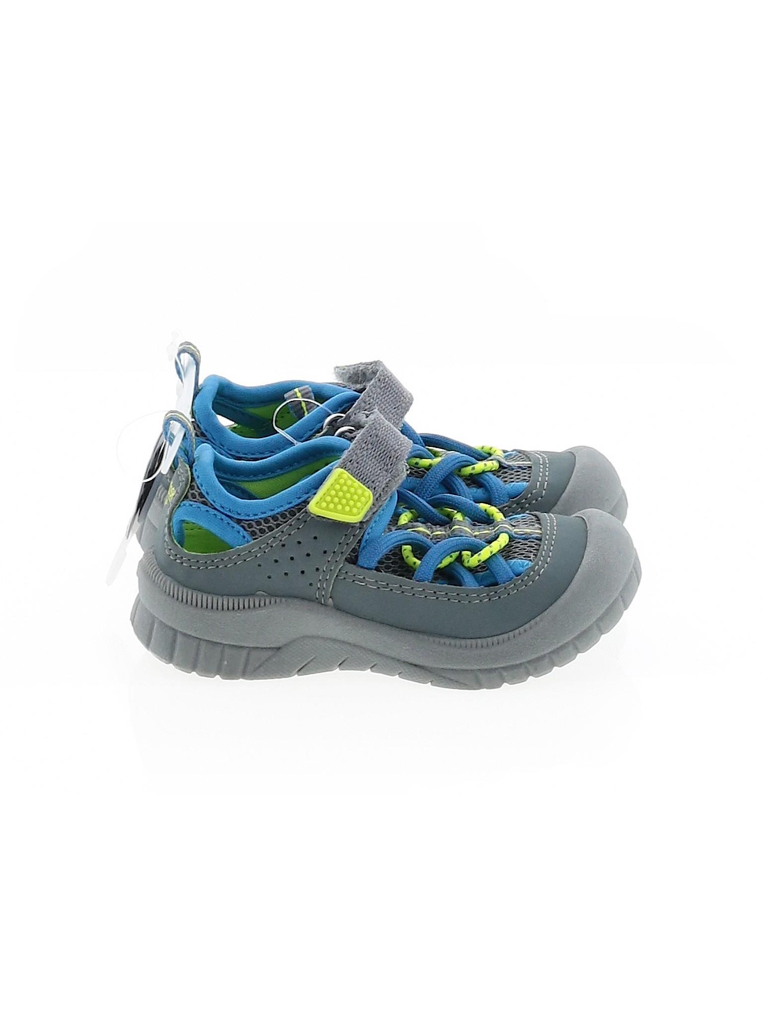 uk availability 46385 bc2c8 Sandals