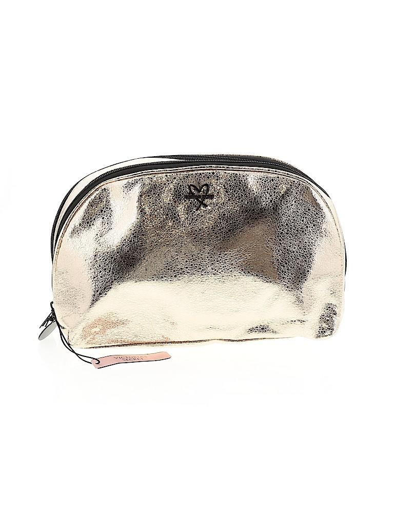 Victoria's Secret Women Makeup Bag One Size
