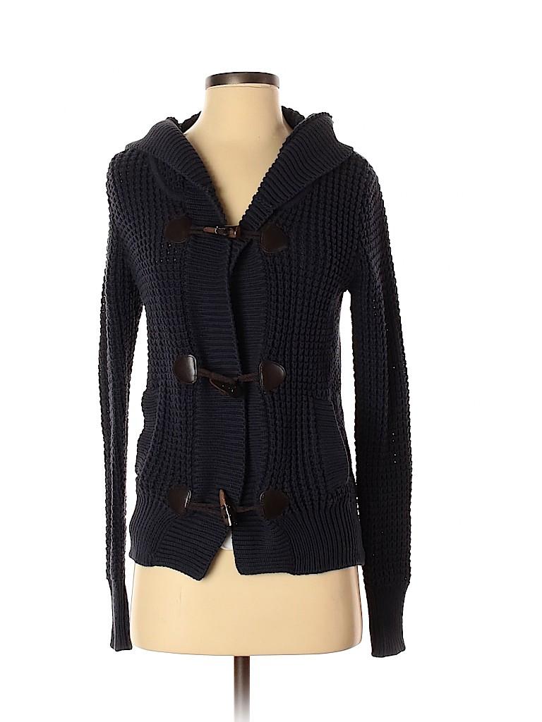 Gap Outlet Women Cardigan Size XS