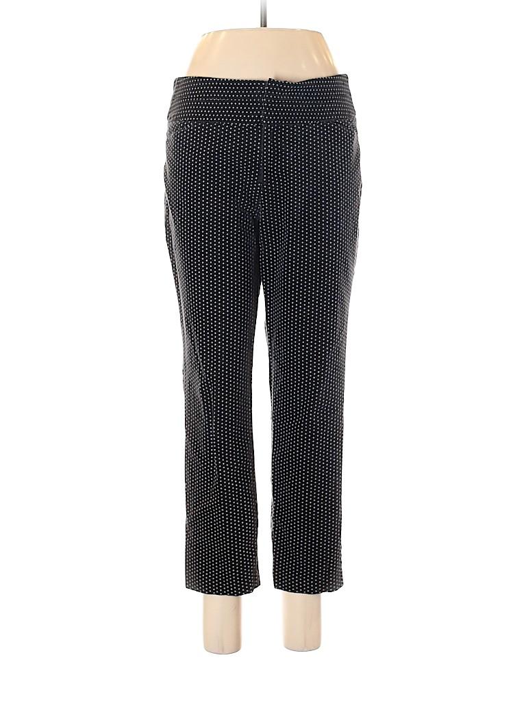 Elle Women Khakis Size 10