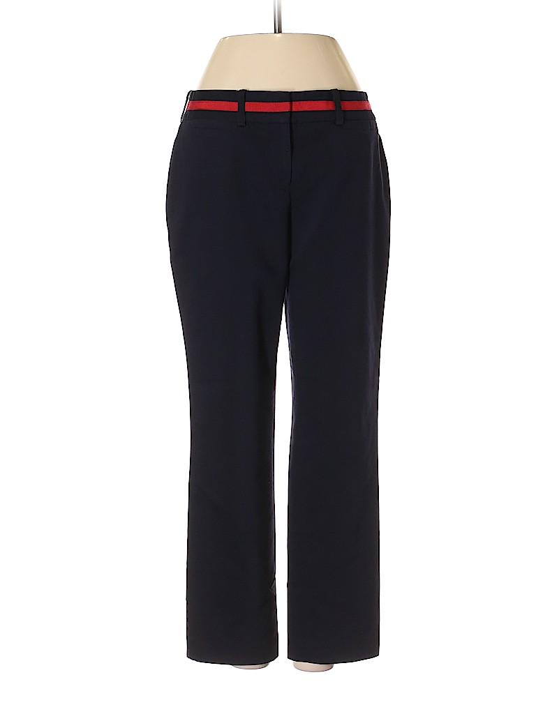 Tommy Hilfiger Women Khakis Size 2