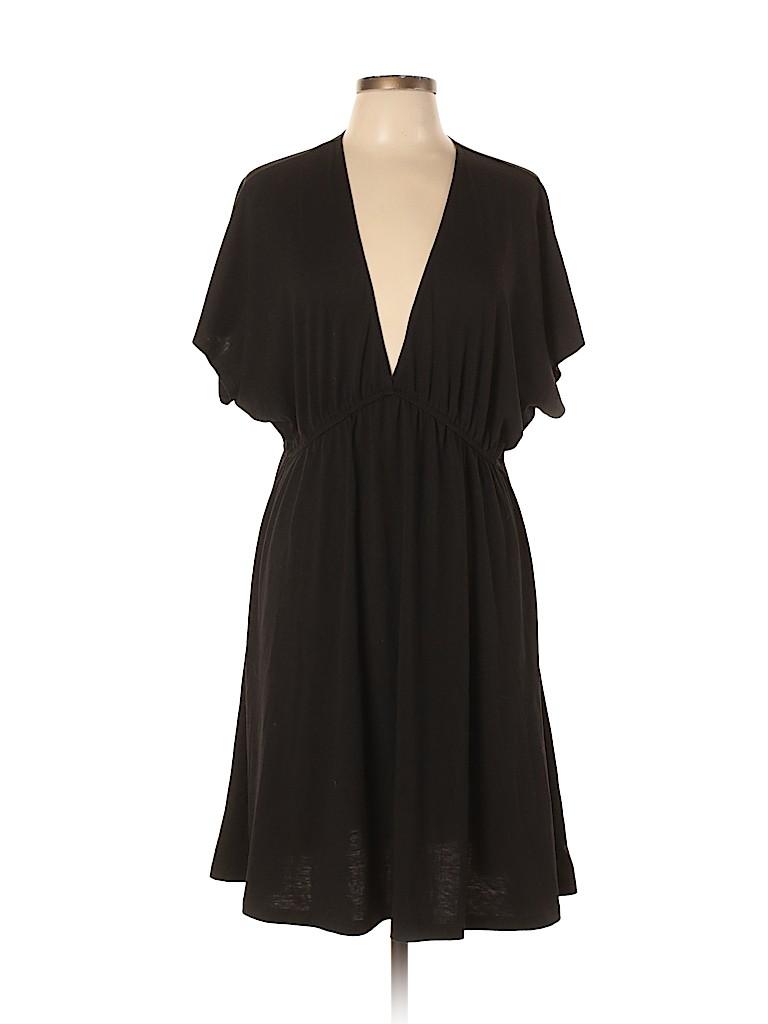 Fire Los Angeles Women Casual Dress Size XL