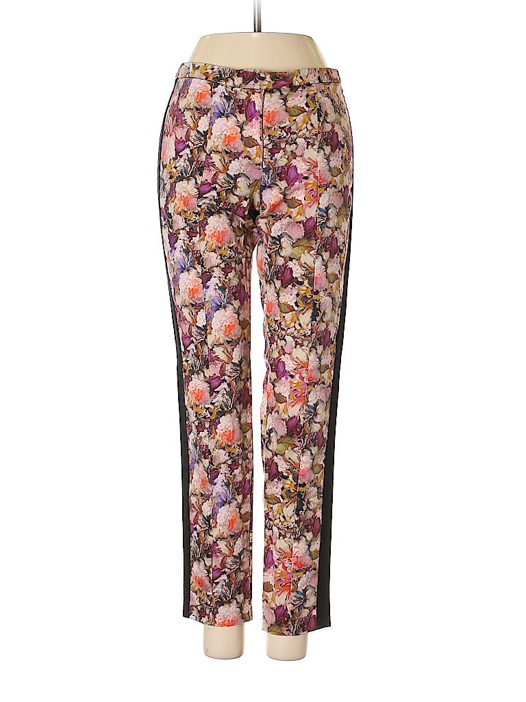 Topshop Women Casual Pants Size 2