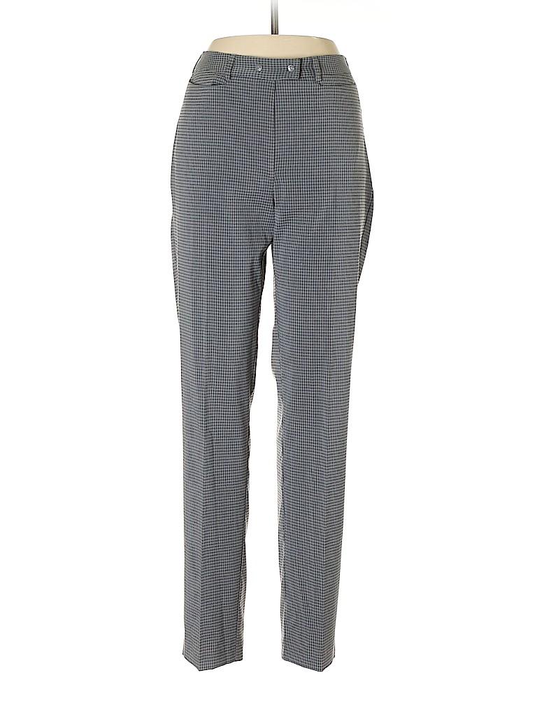 Esprit Women Dress Pants Size 7 - 8