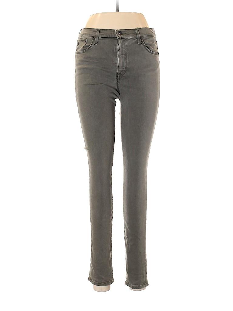 H&M Women Jeans 31 Waist