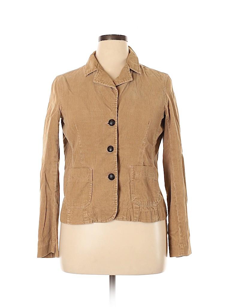 Mossimo Women Blazer Size XL