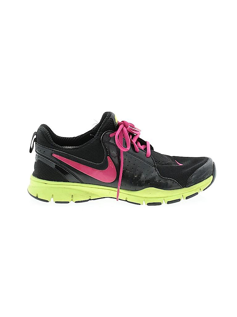 Nike Women Sneakers Size 7 1/2