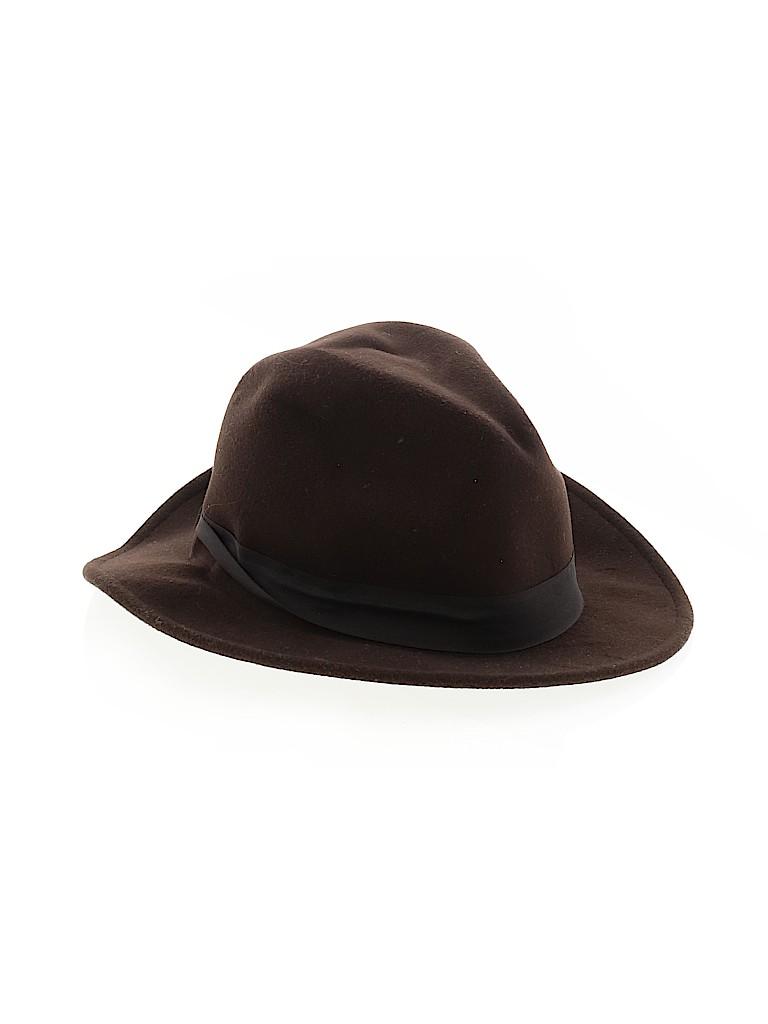 H&M Women Sun Hat Size L