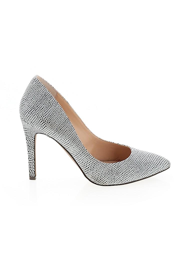 Jessica Simpson Women Heels Size 8