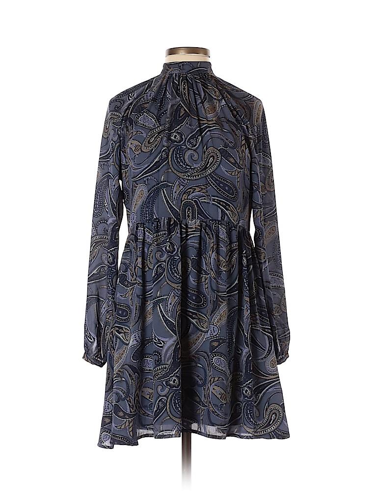 Jack by BB Dakota Women Casual Dress Size XS