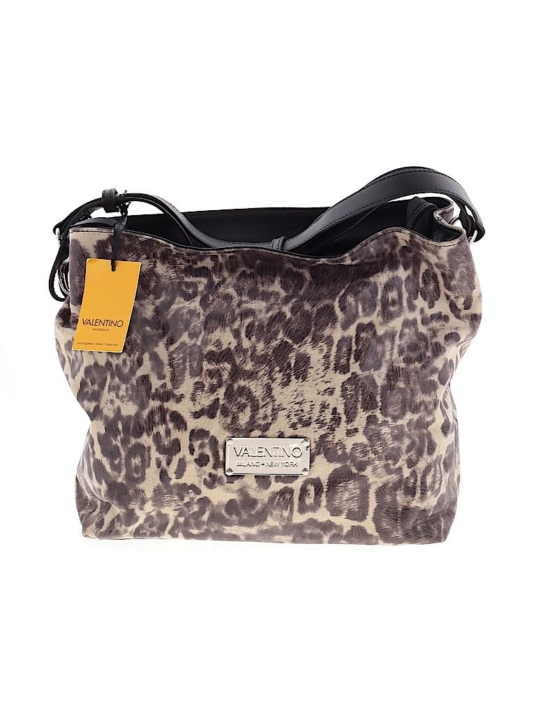 VALENTINO By Mario Valentino Women Shoulder Bag One Size