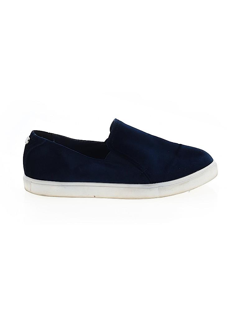 Steve Madden Women Sneakers Size 9