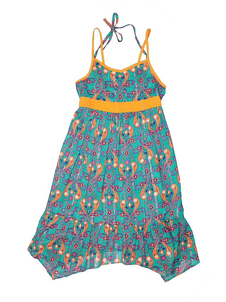 Bloome de Jeune Fille Girls Dress Size 12