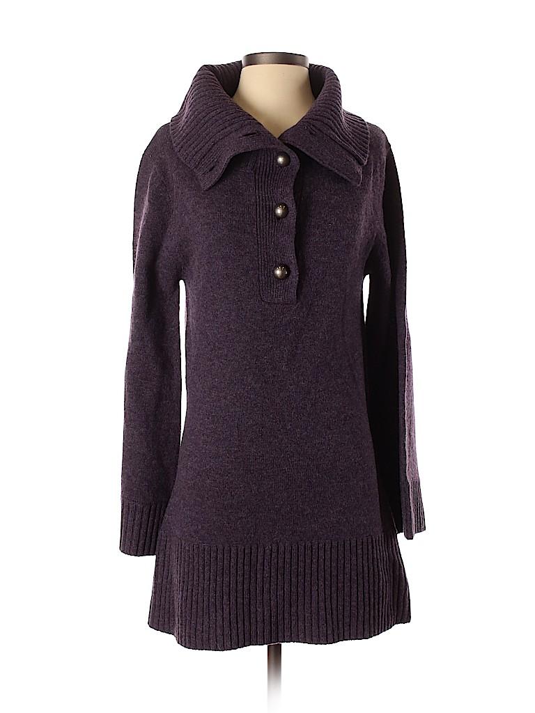 Sunner Women Casual Dress Size XS