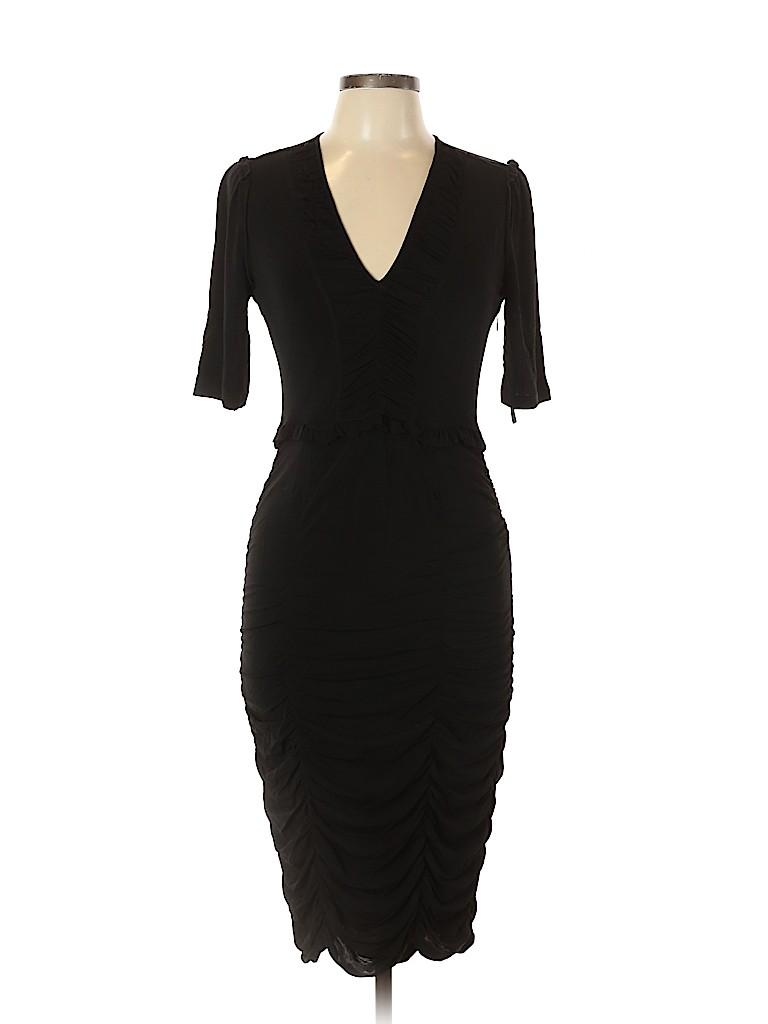 Burberry Women Casual Dress Size 10