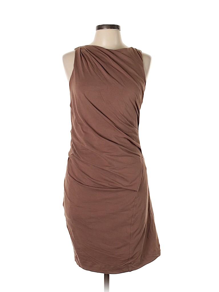 Brunello Cucinelli Women Casual Dress Size L