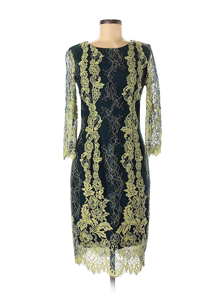 ERIN Erin Fetherston Women Casual Dress Size 8