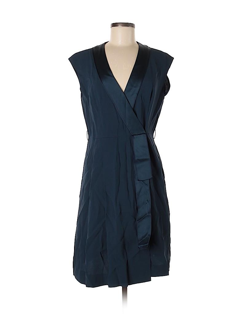 Marc Jacobs Women Casual Dress Size 8
