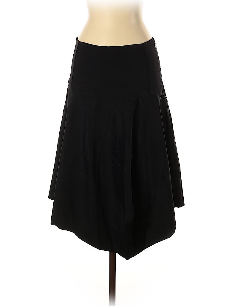 Sarah Pacini Women Casual Skirt Size Sm (1)