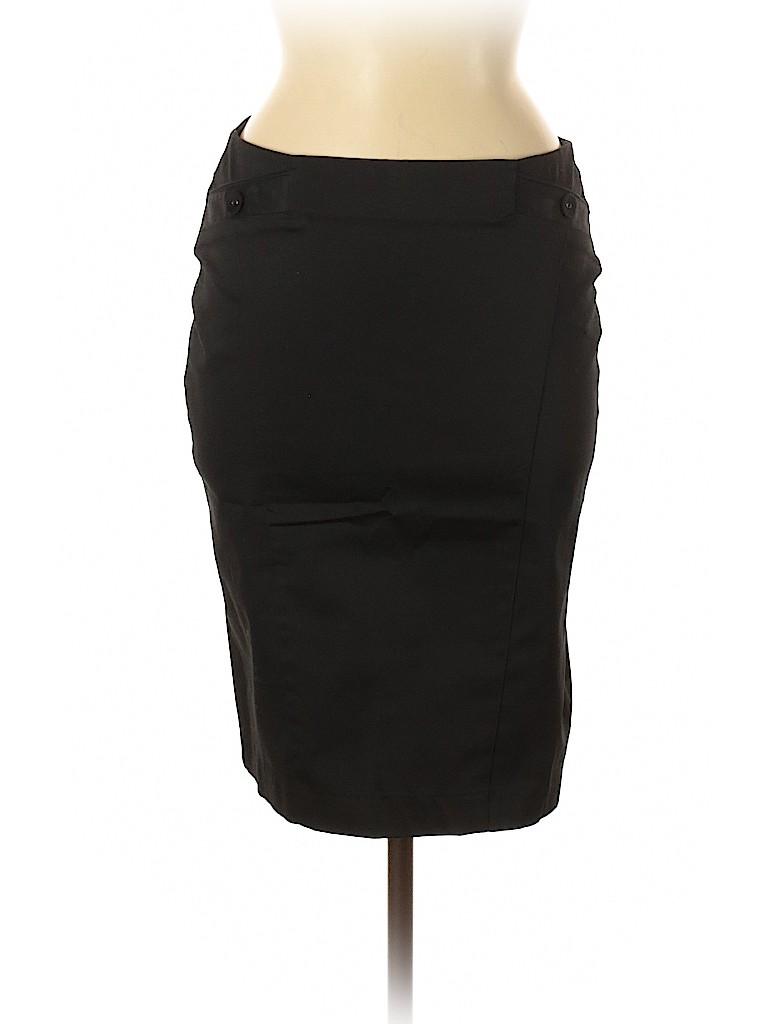 Iz Byer Women Casual Skirt Size 7