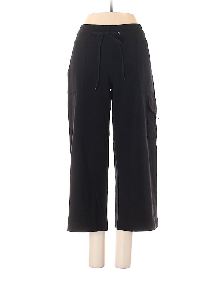 Boston Proper Women Casual Pants Size S