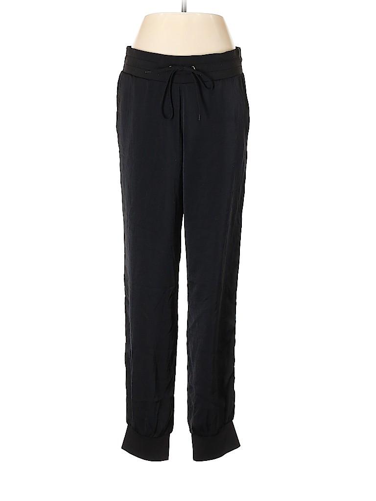 BCBGMAXAZRIA Women Casual Pants Size M