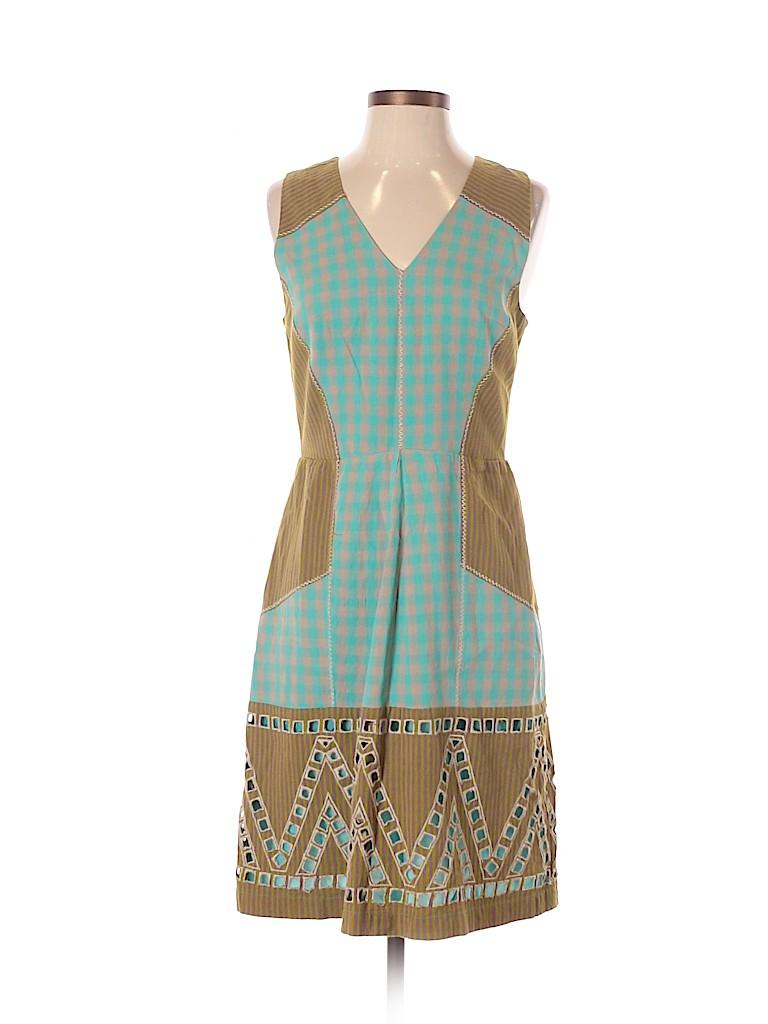 HD in Paris Women Casual Dress Size 6