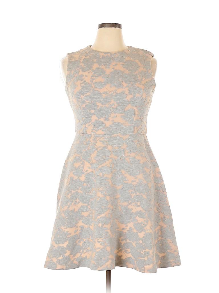 Maggy London Women Casual Dress Size 14