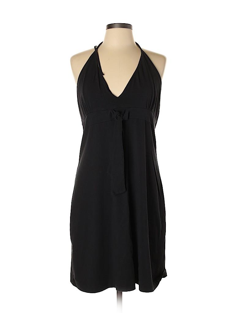 Avon Women Casual Dress Size L