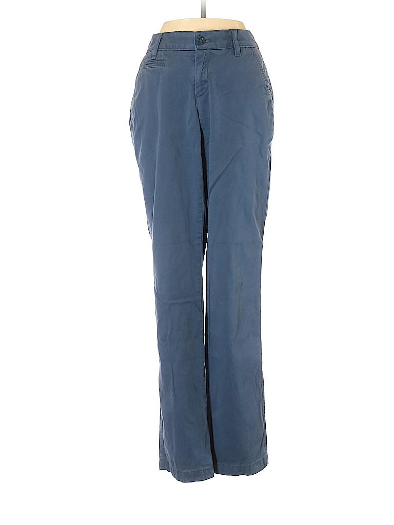 Eddie Bauer Women Casual Pants Size 4