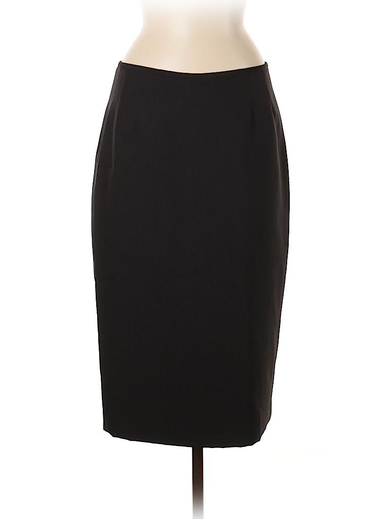 Le Suit Separates Women Casual Skirt Size 8