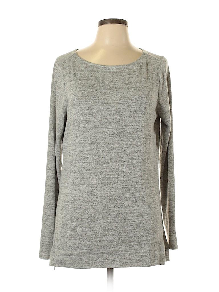 Banana Republic Factory Store Women Pullover Sweater Size L