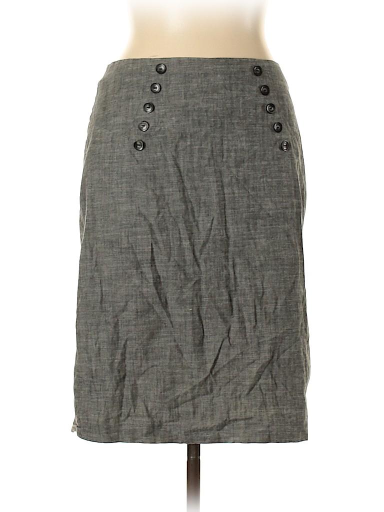 Byer California Women Casual Skirt Size 11