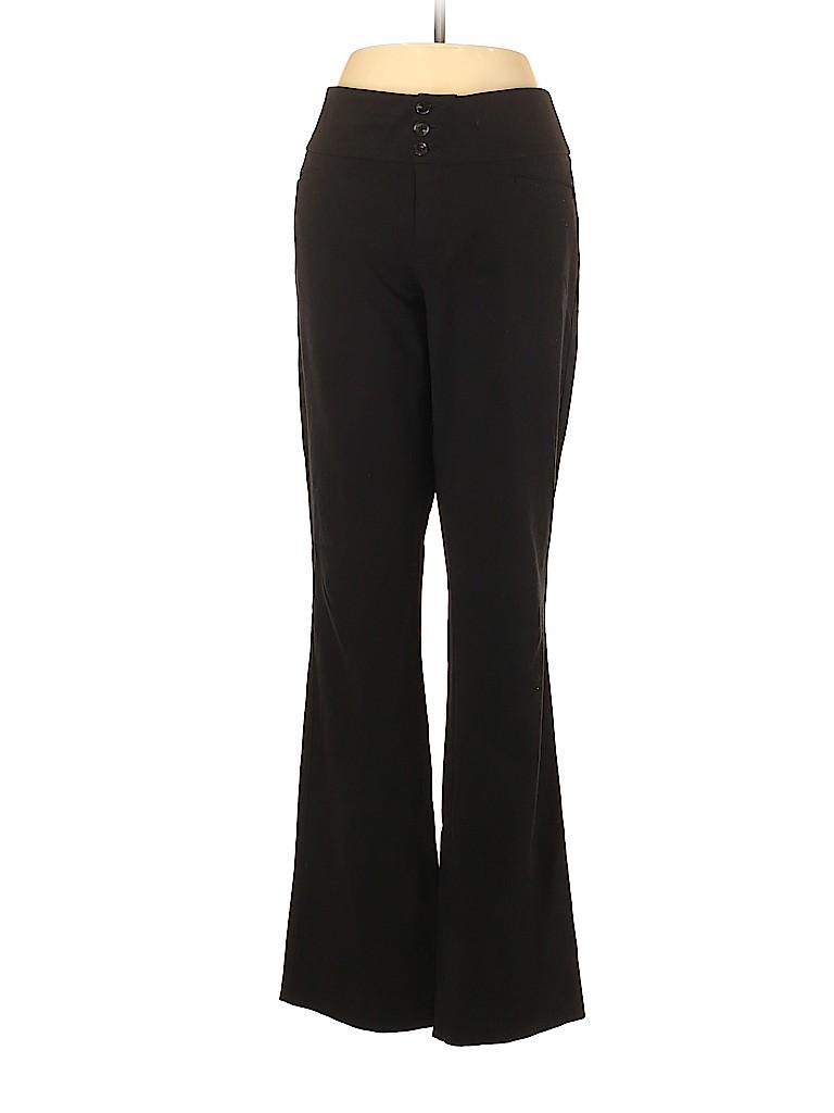 Hollywould Women Dress Pants Size 9