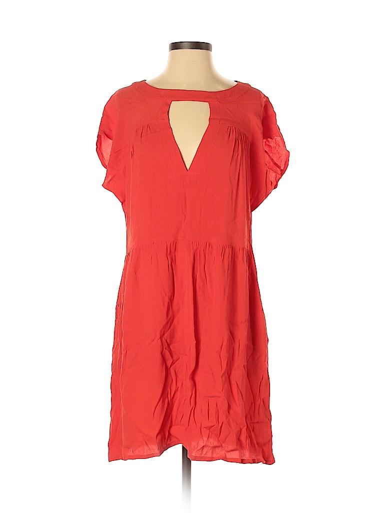 No.6 Store Women Casual Dress Size 2