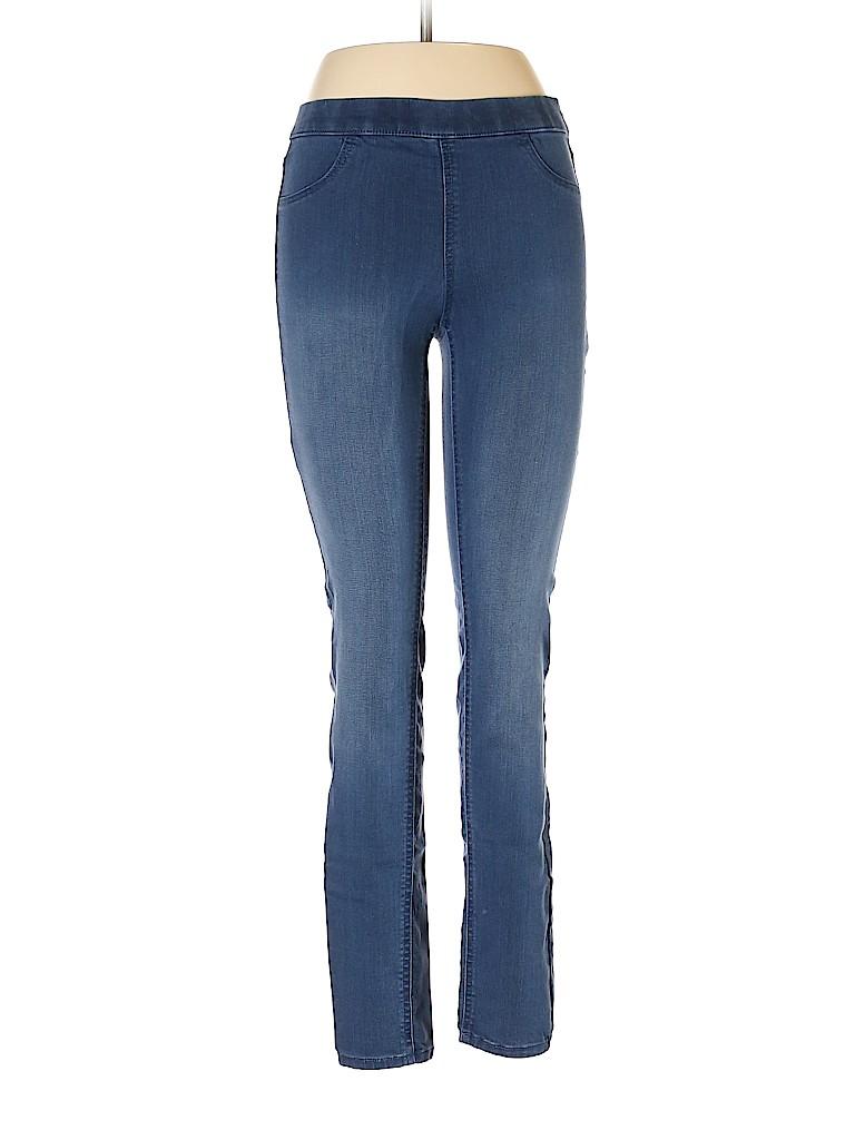H&M Women Jeggings Size 6
