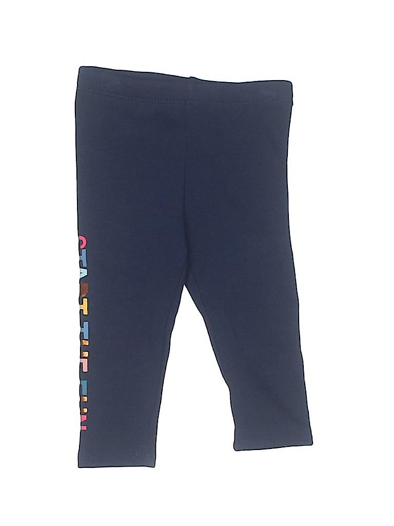 Gymboree Boys Sweatpants Size 6-12 mo