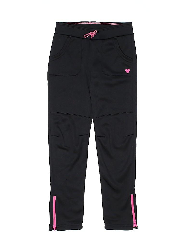 OshKosh B'gosh Girls Casual Pants Size 7