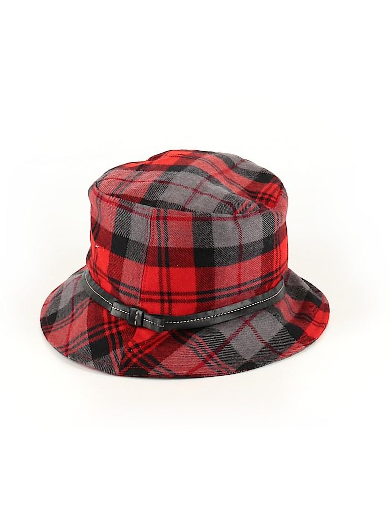 Coach Women Winter Hat Size S