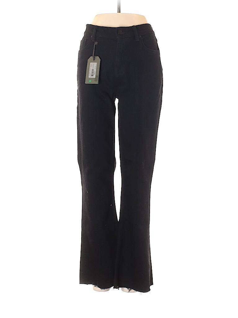 ALLSAINTS Women Jeans 30 Waist