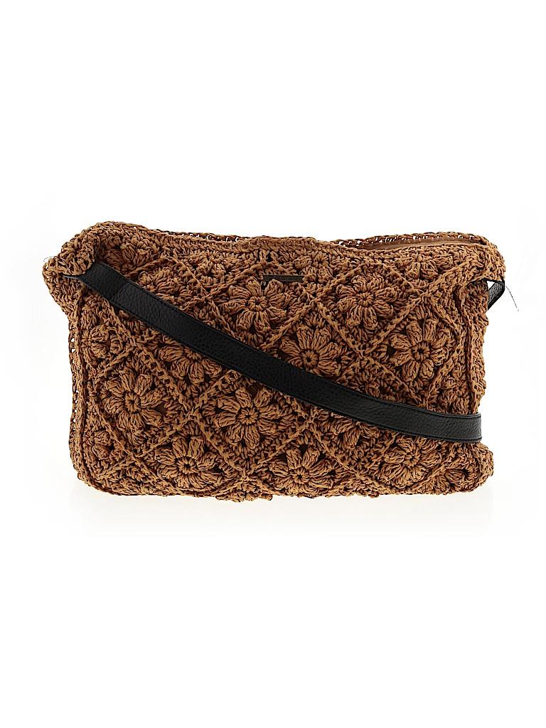 O'Neill Women Crossbody Bag One Size