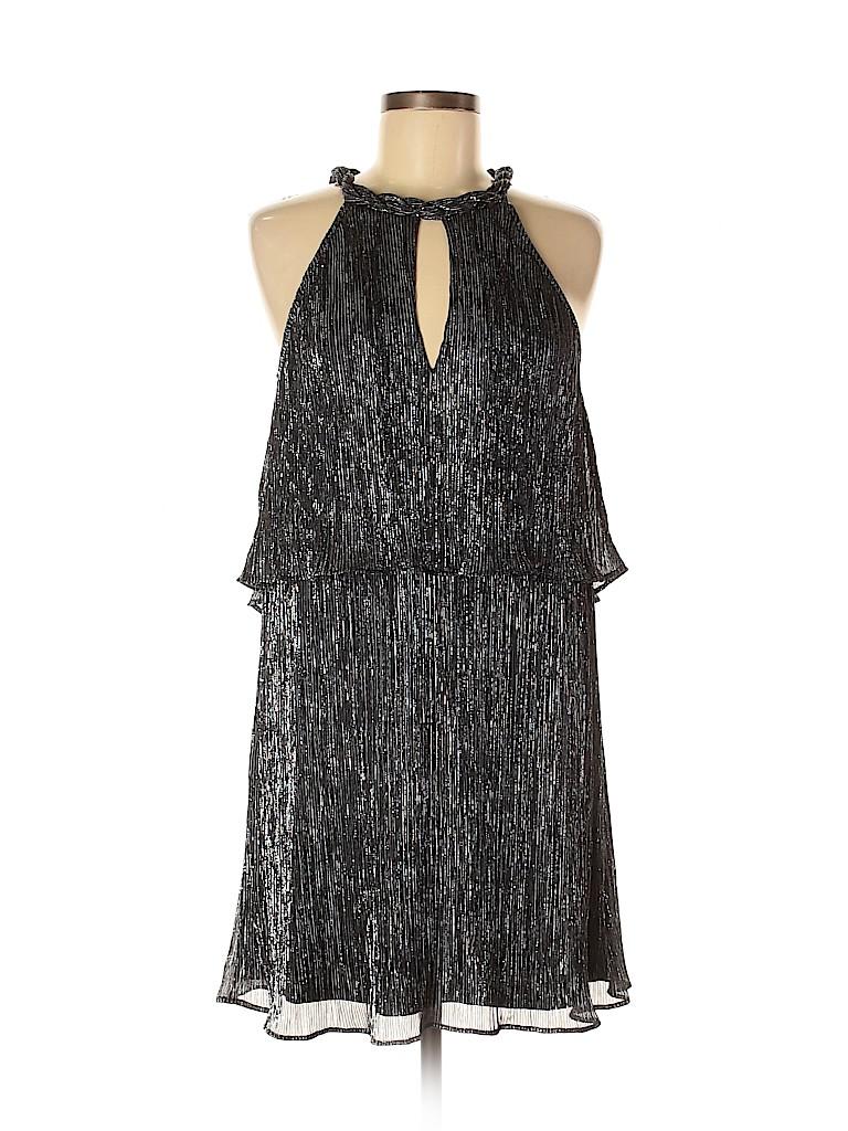 Ella Moss Women Cocktail Dress Size M