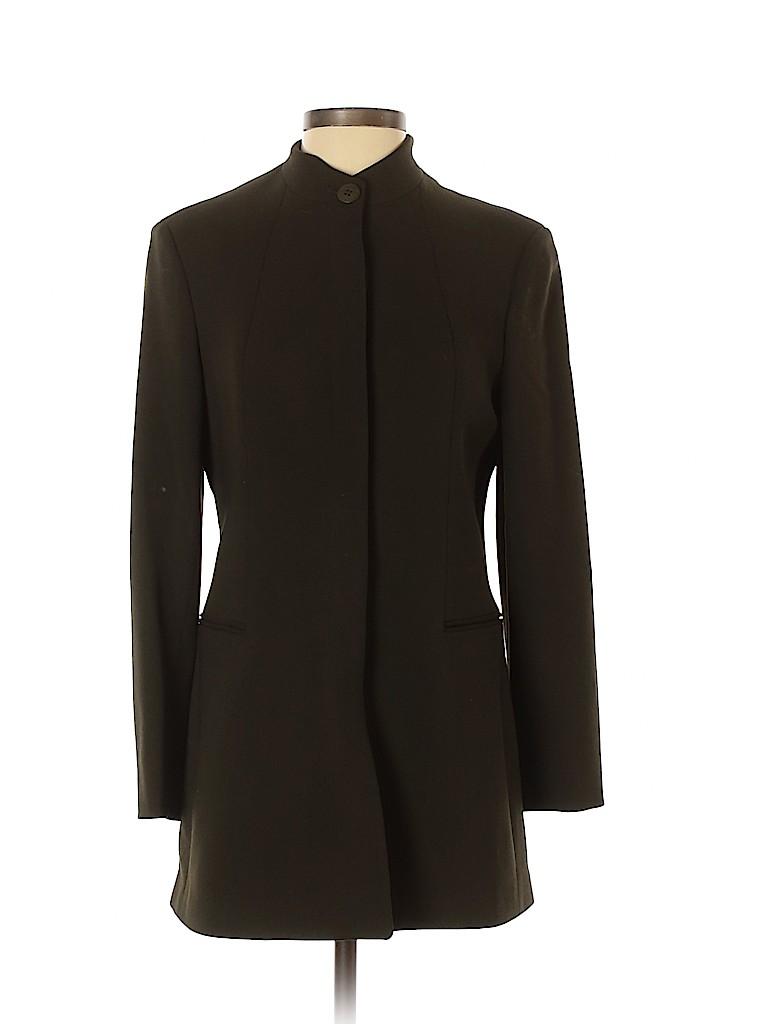 Donna Karan New York Women Blazer Size 4