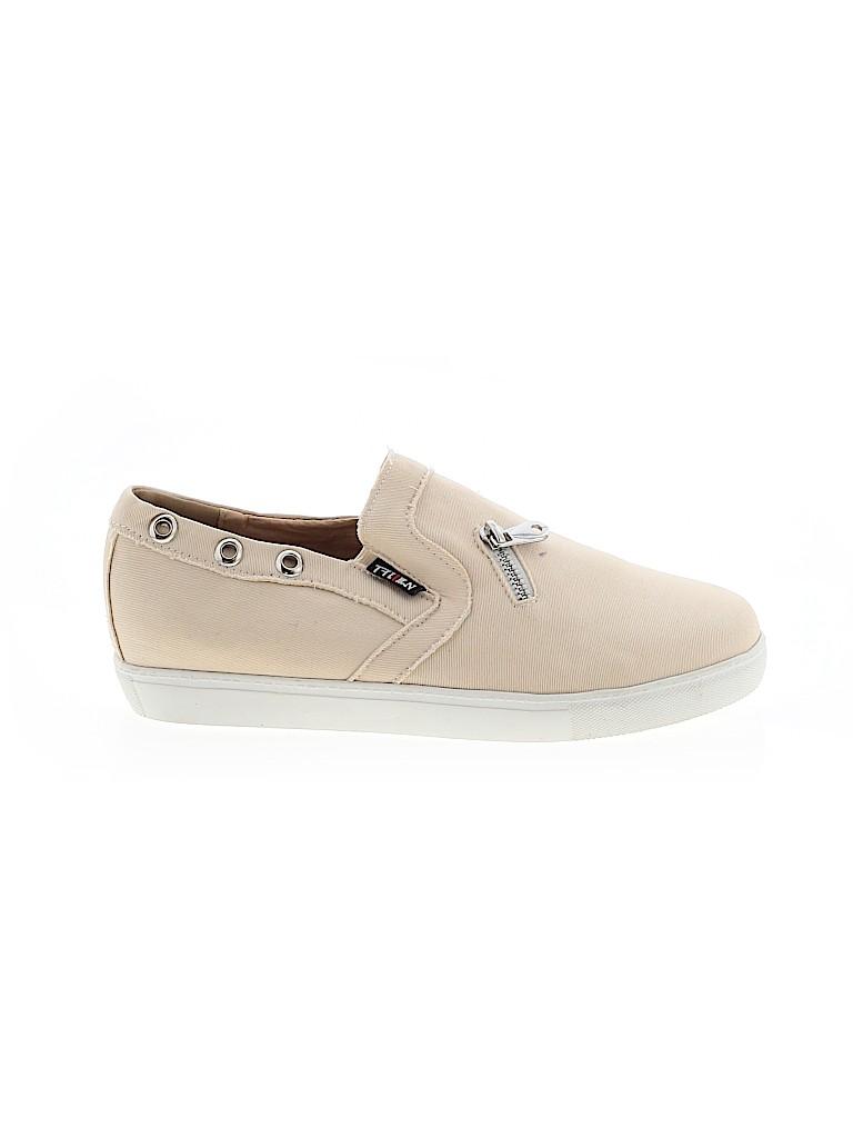 Assorted Brands Women Sneakers Size 43