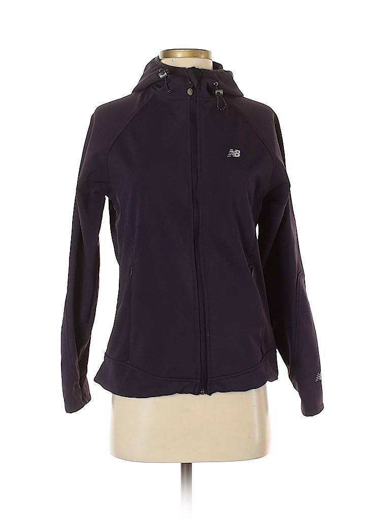 New Balance Women Jacket Size S
