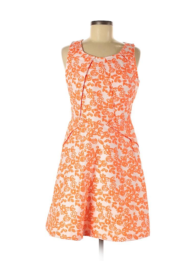 Betsey Johnson Women Casual Dress Size 8