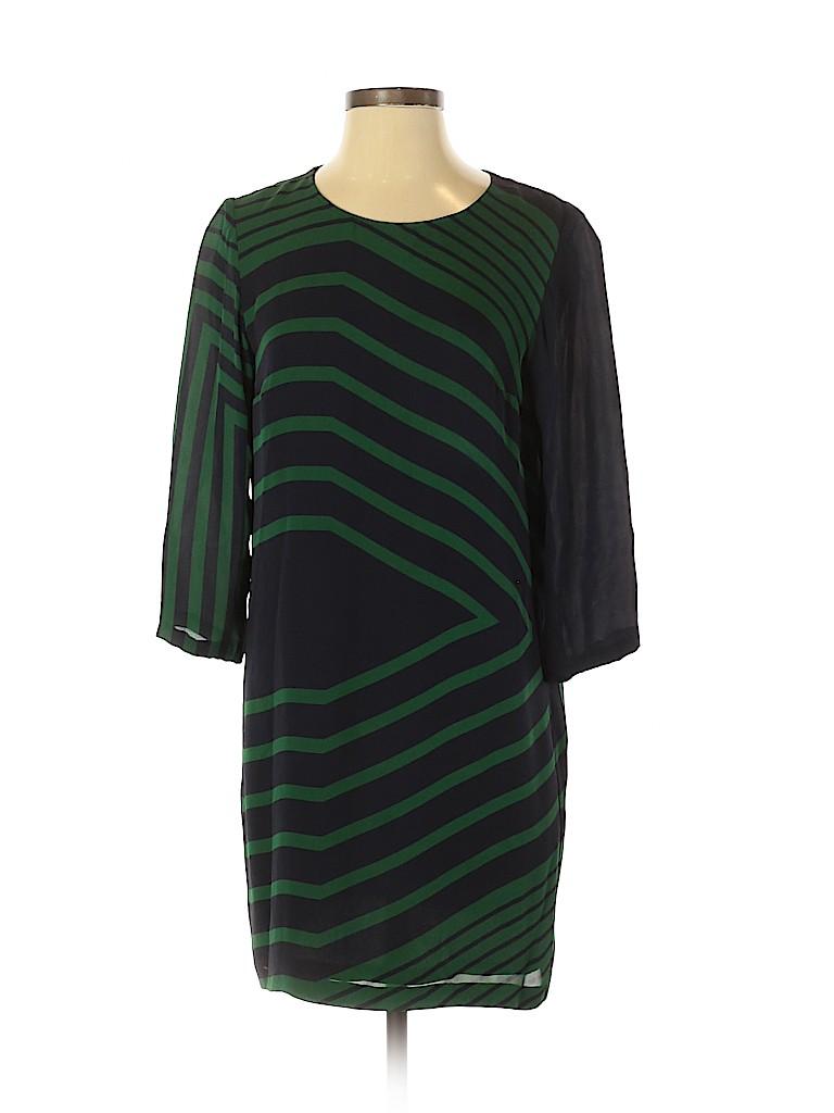Stella McCartney Women Casual Dress Size 40 (EU)