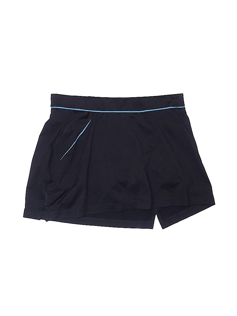 Adidas Women Swimsuit Bottoms Size S