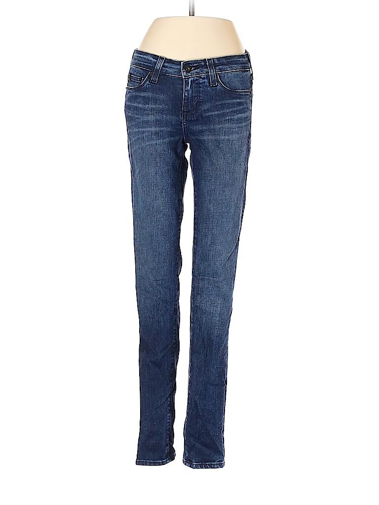 Big Star Women Jeans 25 Waist