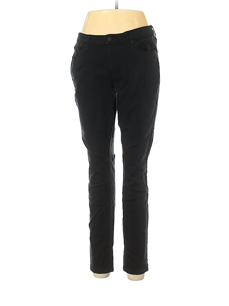 Universal Thread Women Jeans Size 12